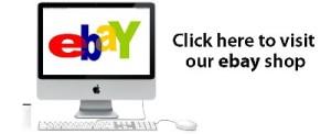 ebay logo small